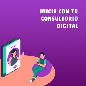 Consultorio Digital